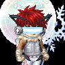 wolfpuppy_101's avatar