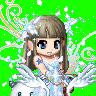 shirley595's avatar