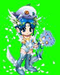 Coiquita's avatar