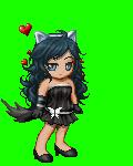i_love_kittys9