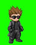 kongalicious's avatar
