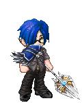 I-Ienzo-I's avatar
