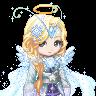 Moku-chan's avatar