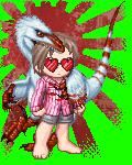 nick-a-lik's avatar