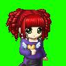 notsecretlygerman's avatar