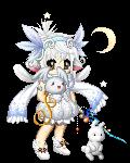 SeoJung's avatar