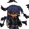 ishigami0123's avatar