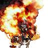 [.ZRO.]'s avatar