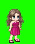 jackquee's avatar