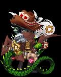 Adimarchus Saphir's avatar