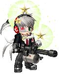 tsujiai01's avatar