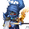 invader_kris's avatar