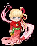 Fang Yin's avatar