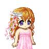 Nessa_Minyatur's avatar