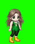 sizzalingsissy's avatar