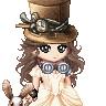 Princess Popsicle's avatar
