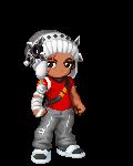 ATL SWAGG 99 's avatar