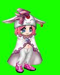 L33T_K3Y3Y4K0's avatar