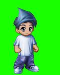 21MK's avatar
