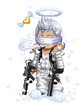 x--BlowMe IxI
