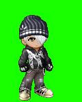 xoandrexo's avatar