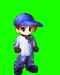 Canol's avatar