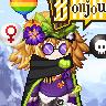 Frankenstein420's avatar