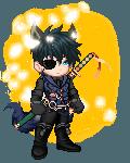 Armos Moonsnow's avatar