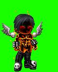 Sexy Bumblebee's avatar