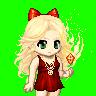 peace_love_choco's avatar