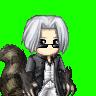 Rottie Chan's avatar