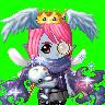 lannalamma's avatar
