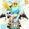 Yuuki_Amaya's avatar