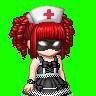 Mel Stryder's avatar