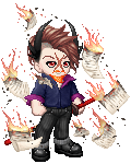 kiwiguy17's avatar