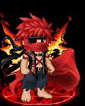 Patty_Wagon's avatar