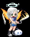 elymini's avatar