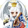 Dark LeeLee Doll's avatar