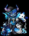 azulki's avatar