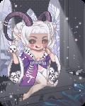 PurplePoppets's avatar