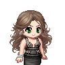 lil miiss random's avatar