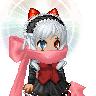 XxSienekoxX's avatar