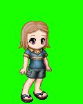 glittermonkey3000's avatar