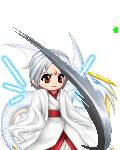 Sesshomaru_59's avatar