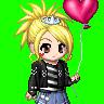 xAmanda21bballx's avatar