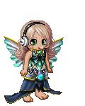 xXCandy-LunaXx's avatar