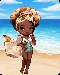 Brooklyn Hyuuga's avatar