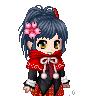iFujisaki Nadeshiko's avatar