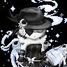 DreamyAspirations's avatar