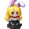 Lady Demnolia's avatar